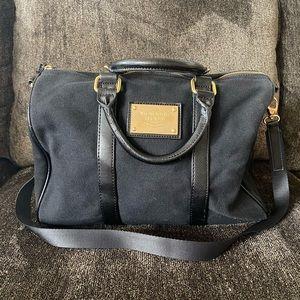 Victoria's Secret Purse / Handbag